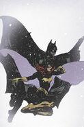 Batgirl Vol 4-6 Cover-1 Teaser