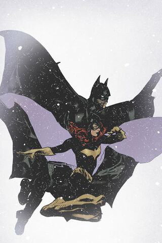 File:Batgirl Vol 4-6 Cover-1 Teaser.jpg