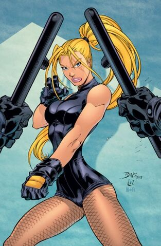 File:BlackCanary.jpg