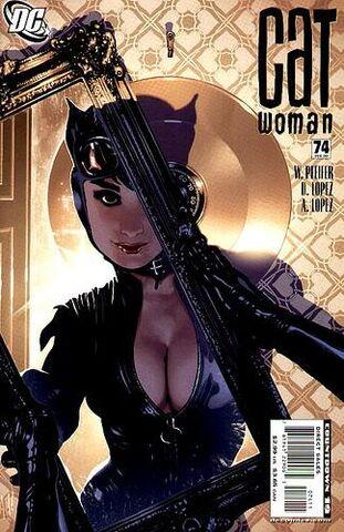 File:Catwoman74vv.jpg