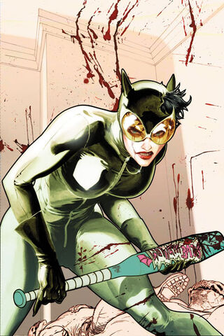 File:Catwoman Vol 4-3 Cover-1 Teaser.jpg