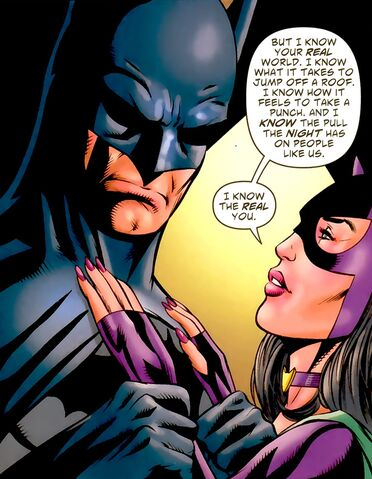 File:1102568-catwoman batman 3.jpg