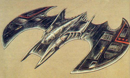 File:BatwingConcept.jpg