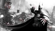 Wallpaper 1080p batman arkham by deaviantwatcher-d4bwwwl