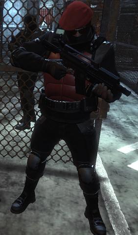 File:ArkhamCap 72.PNG