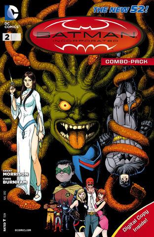File:Batman Incorporated Vol 2-2 Cover-4.jpg