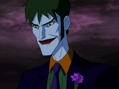 File:Joker j.png