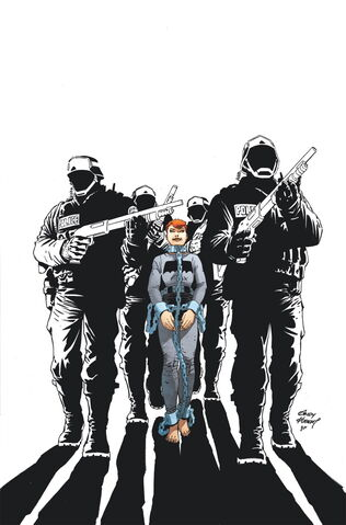 File:The Dark Knight III The Master Race Vol 1-2 Cover-1 Teaser.jpg