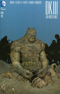 The Dark Knight III The Master Race Vol 1-2 Cover-7