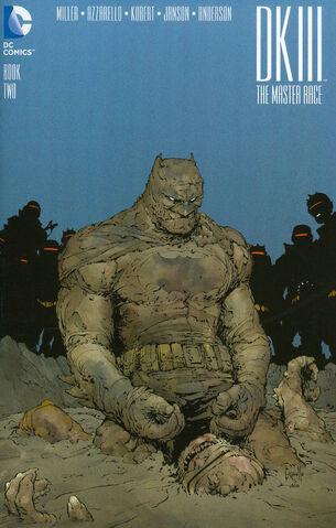 File:The Dark Knight III The Master Race Vol 1-2 Cover-7.jpg