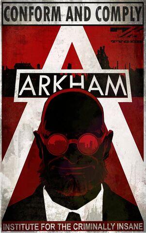 File:ArkhamPropHugoRes 01.jpeg