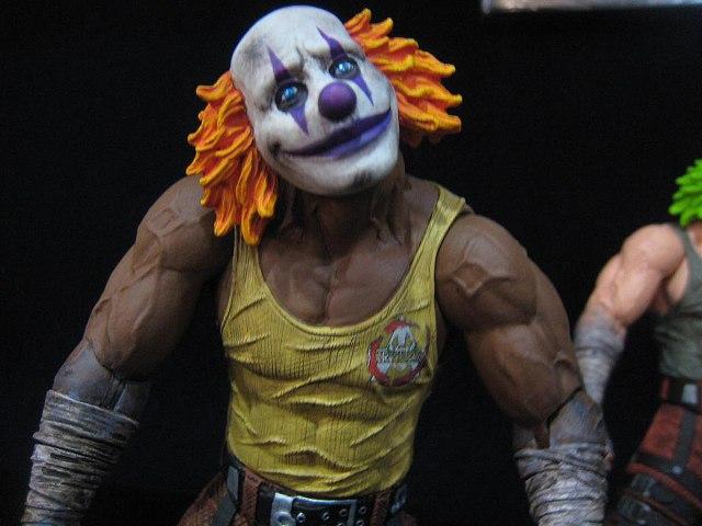 File:BAC orange clown.jpg