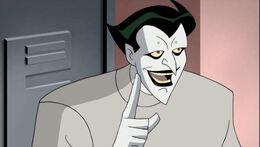 Joker JL 01