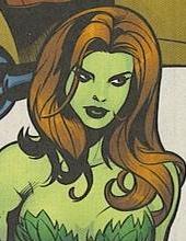 File:Poison Ivy 05.jpg