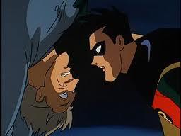 File:Robin batman.jpg