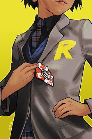 File:Gotham Academy Vol 1-13 Cover-1 Teaser.jpg