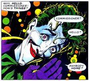 Joker 0045