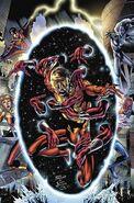 Teen Titans Vol 4-23 Cover-1 Teaser