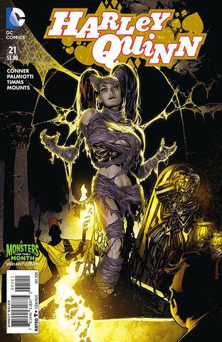 File:Harley Quinn Vol 2-21 Cover-2.jpg