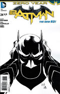 Batman Vol 2-24 Cover-3