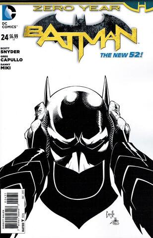 File:Batman Vol 2-24 Cover-3.jpg