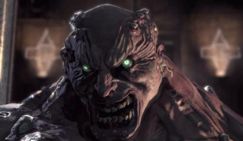 File:Batman arkham asylum titan.jpg
