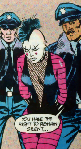 File:Mime12.png