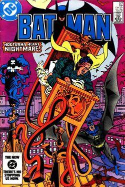 Batman377