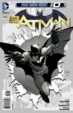 Batman Vol 2-0 Cover-1