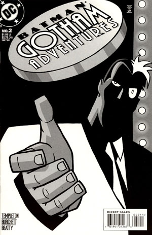 Gothamadventures2