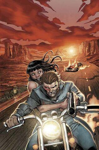 File:All Star Western Vol 3-26 Cover-1 Teaser.jpg