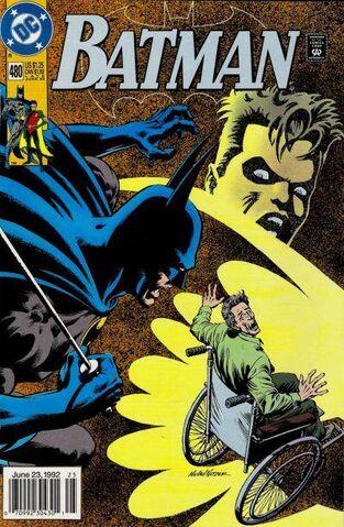 File:Batman480.jpg