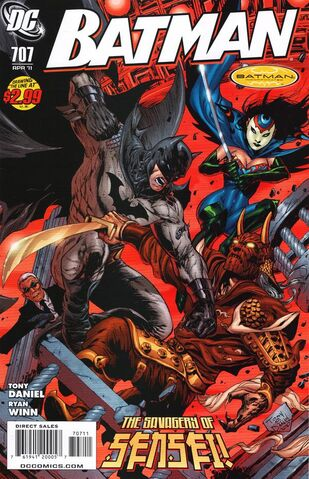 File:Batman707.jpg