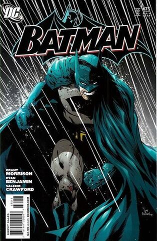 File:Batman675.jpg