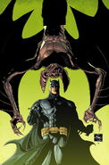 Batman The Dark Knight Vol 2-28 Cover-1 Teaser