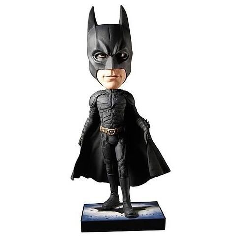 File:Batmanheadknocker.jpg