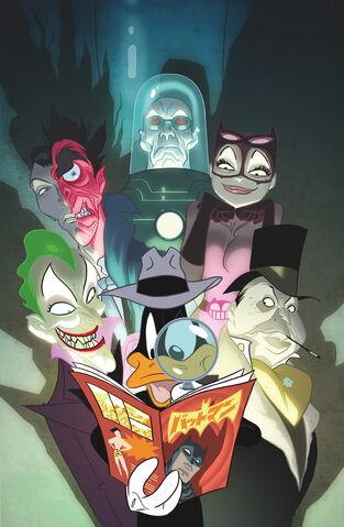 File:Detective Comics Vol 2-46 Cover-2 Teaser.jpg