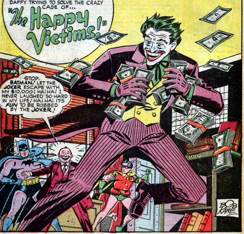 File:Joker-The Happy Victims!.png