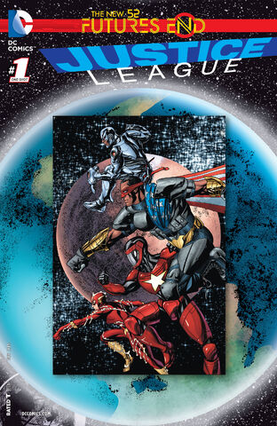 File:Justice League Futures End Vol 1-1 Cover-2.jpg
