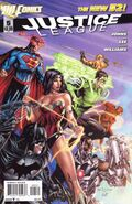 Justice League Vol 2-5 Cover-2