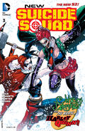 New Suicide Squad Vol 1-3 Cover-1