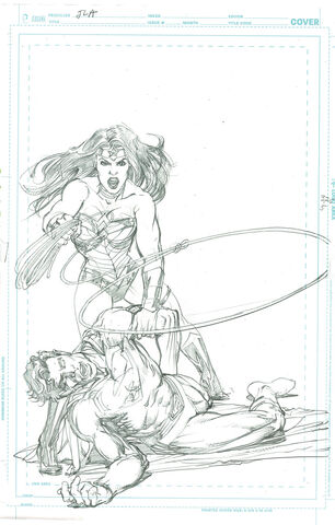 File:Justice League of America Vol 4-8 Cover-3 Teaser.jpg