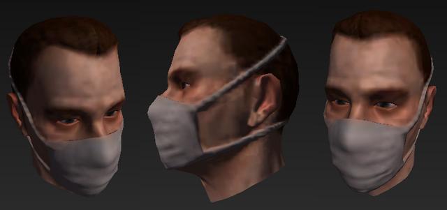 File:Masked Orderly3.PNG