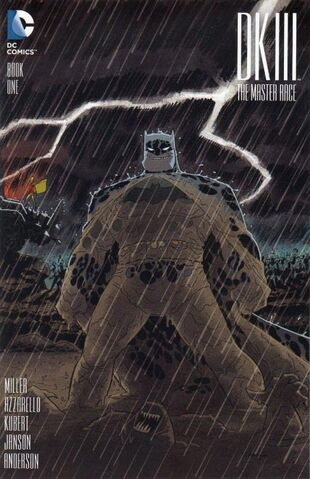 File:The Dark Knight III The Master Race Vol 1-1 Cover-11.jpg