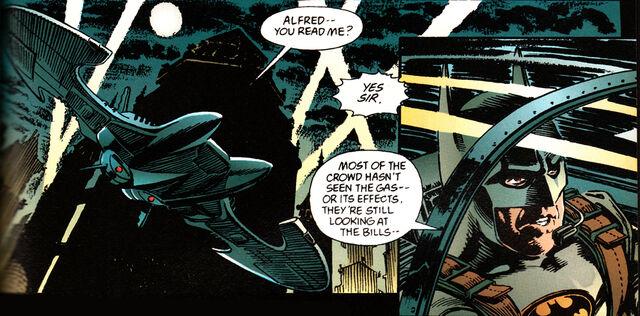 File:ComicBatwingBatman19871.jpg