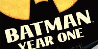 Batman: Year One (film)