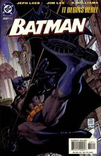 Batman608