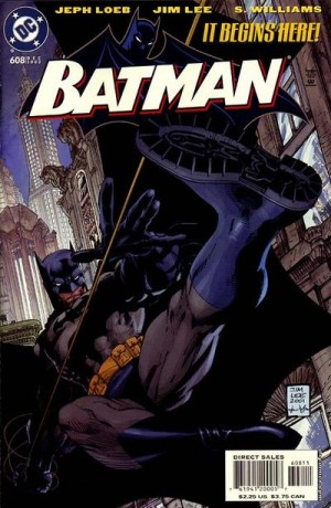 File:Batman608.jpg