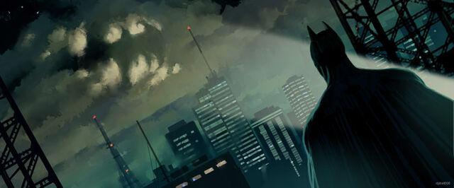 File:Batmanbeginsart5.jpg