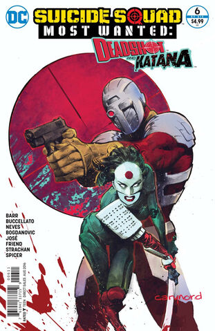 File:Suicide Squad Most Wanted Deadshot Katana Vol 1-6 Cover-1.jpg